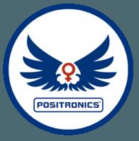 Positronics Logo 1531989287