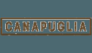 Canapuglia logo png
