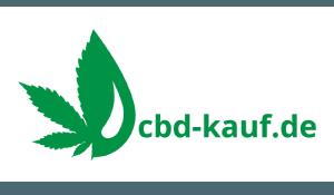 Logo of CBD kauf