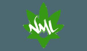 Logo of marijuana legal italia