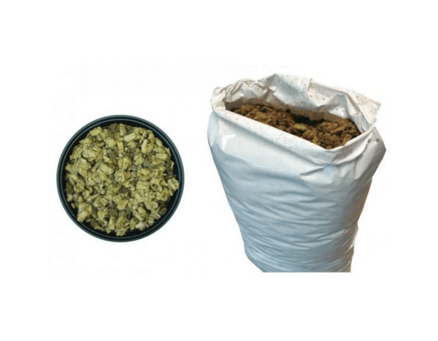 Mapito used for growing cannabis